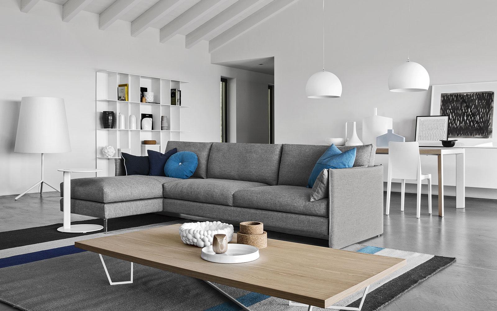 Sedie Sala Da Pranzo Calligaris : Sedie sala da pranzo calligaris. fabulous meglio di tavoli e sedie