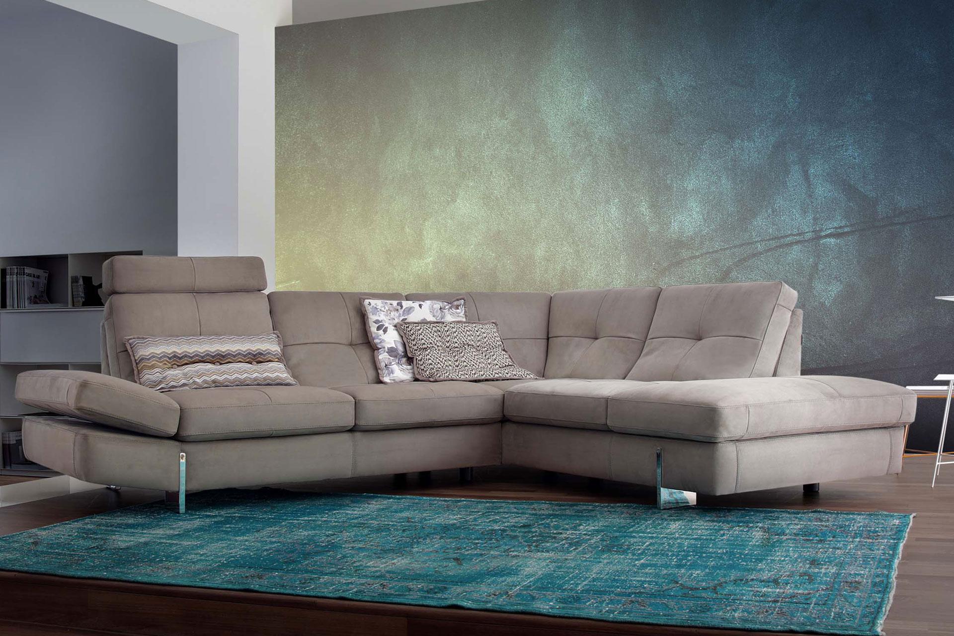 Calia arredamenti amazing divani calia rivenditore modena for Calia arredamenti