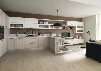 Cucine Lube - Olbiarreda. Arredamenti in Sardegna
