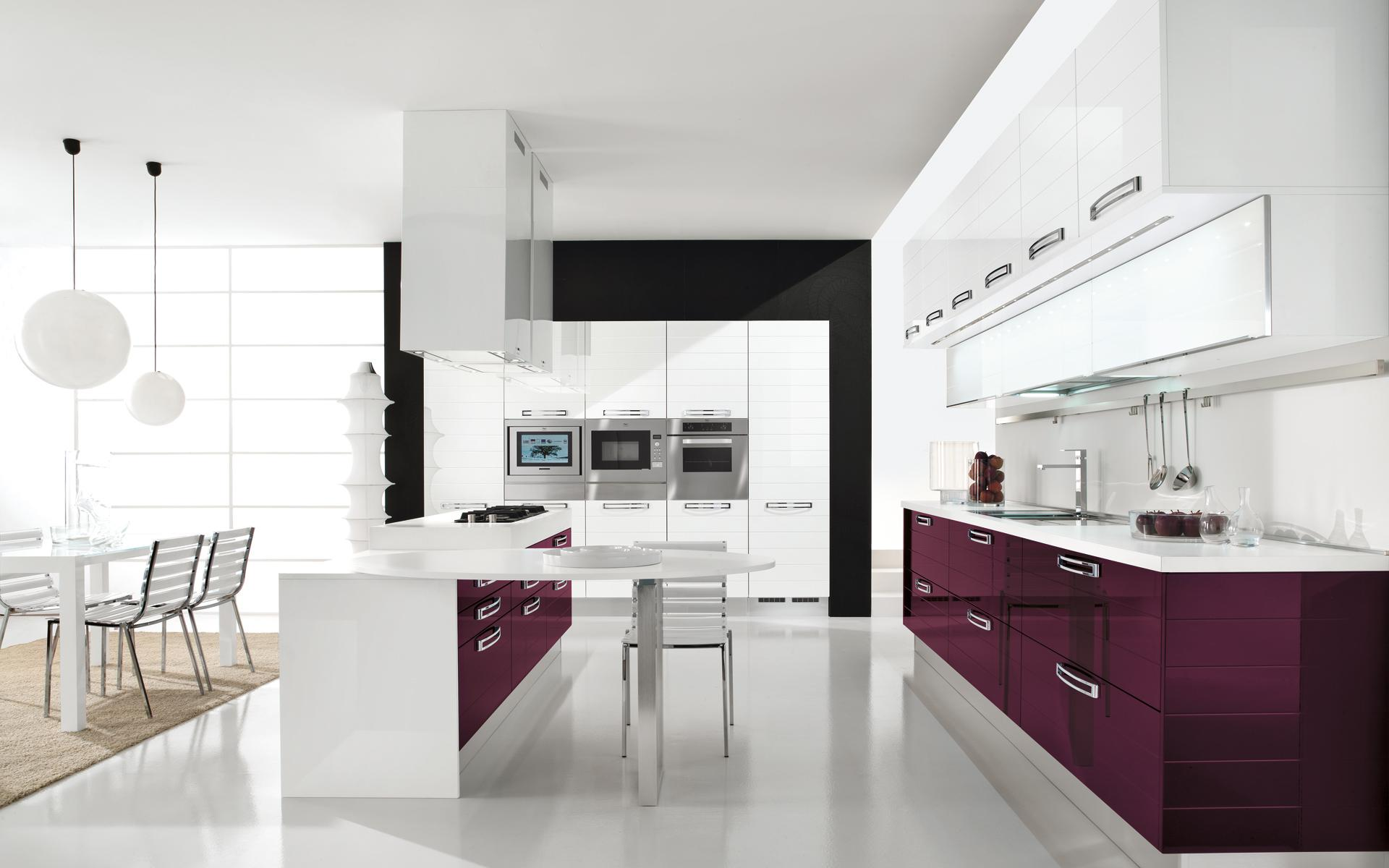 Lube Cucine. Awesome Lube Cucine With Lube Cucine. Amazing Cucina ...