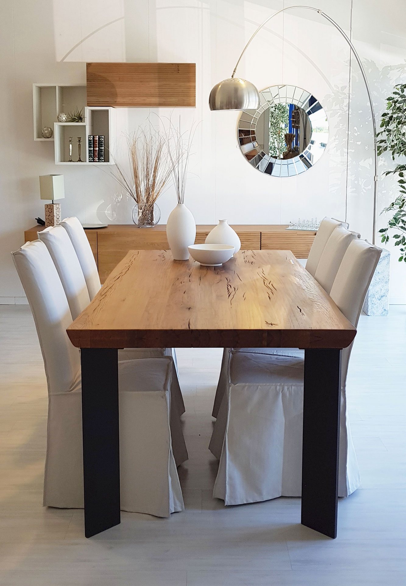 Aiazzone Cucine Moderne.Olbiarreda Arredamenti In Sardegna